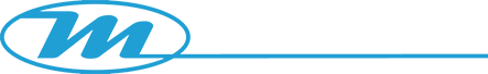 Marusi & Son Equipment