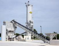 View our Concrete Batch Plant Gallery