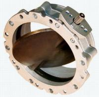 "WAM 12"" - SINGLE FLANGE"